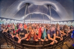 Fotky z druhého dne Rock for People - fotografie 5