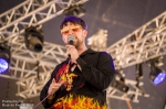 Fotky z druhého dne Rock for People - fotografie 80