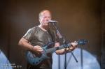 Fotky z druhého dne Rock for People - fotografie 106