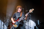 Fotky z druhého dne Rock for People - fotografie 107