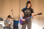Fotky z třetího dne Rock for People - fotografie 3