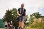 Fotky z třetího dne Rock for People - fotografie 22