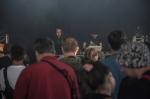 Fotky z festivalu Pohoda - fotografie 4