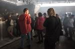 Fotky z festivalu Pohoda - fotografie 5