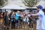Fotky z festivalu Pohoda - fotografie 12