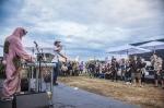 Fotky z festivalu Pohoda - fotografie 13