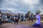 Fotky z festivalu Pohoda - fotografie 16