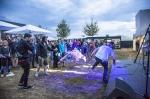 Fotky z festivalu Pohoda - fotografie 18