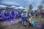 Fotky z festivalu Pohoda - fotografie 19