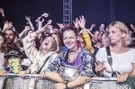 Fotky z festivalu Pohoda - fotografie 38