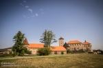 Fotky z Českých hradů na Švihově - fotografie 2