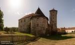 Fotky z Českých hradů na Švihově - fotografie 3
