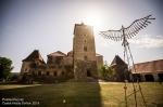 Fotky z Českých hradů na Švihově - fotografie 4