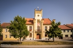 Fotky z Českých hradů na Švihově - fotografie 5