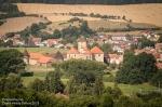 Fotky z Českých hradů na Švihově - fotografie 7