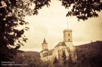 Fotky z Českých hradů Rožmberk nad Vltavou - fotografie 9