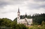Fotky z Českých hradů Rožmberk nad Vltavou - fotografie 11