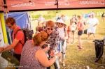 Fotky z Českých hradů Rožmberk nad Vltavou - fotografie 24