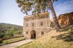 Fotky z Moravských hradů na Veveří - fotografie 3