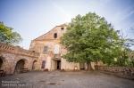 Fotky z Moravských hradů na Veveří - fotografie 6