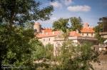 Fotky z Moravských hradů na Veveří - fotografie 7