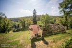 Fotky z Moravských hradů na Veveří - fotografie 8