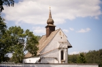 Fotky z Moravských hradů na Veveří - fotografie 11