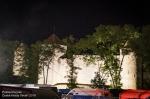 Fotky z Moravských hradů na Veveří - fotografie 54