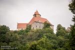 Fotky z Moravských hradů na Veveří - fotografie 85