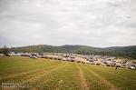 Fotky z Moravských hradů na Veveří - fotografie 92