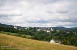 Fotky z Hrady CZ v Hradci nad Moravicí - fotografie 1