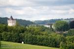 Fotky z Hrady CZ v Hradci nad Moravicí - fotografie 2