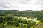 Fotky z Hrady CZ v Hradci nad Moravicí - fotografie 5