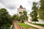 Fotky z Hrady CZ v Hradci nad Moravicí - fotografie 7