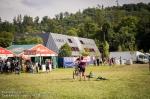 Fotky z Hrady CZ v Hradci nad Moravicí - fotografie 15