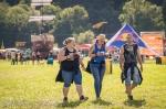 Fotky z Hrady CZ v Hradci nad Moravicí - fotografie 16