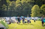 Fotky z Hrady CZ v Hradci nad Moravicí - fotografie 21