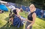 Fotky z Hrady CZ v Hradci nad Moravicí - fotografie 23