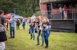 Fotky z Hrady CZ v Hradci nad Moravicí - fotografie 25