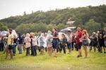 Fotky z Hrady CZ v Hradci nad Moravicí - fotografie 28