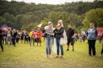 Fotky z Hrady CZ v Hradci nad Moravicí - fotografie 29