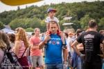 Fotky z Hrady CZ v Hradci nad Moravicí - fotografie 119