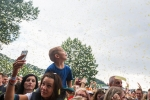 Fotky z Vizovického Trnkobraní - fotografie 8