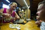 Fotky z Vizovického Trnkobraní - fotografie 52