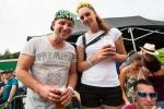 Fotky z Vizovického Trnkobraní - fotografie 107