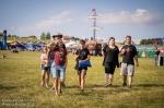 Fotky z festivalu Hrady CZ na Bouzově - fotografie 3