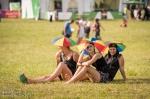 Fotky z festivalu Hrady CZ na Bouzově - fotografie 4