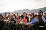 Fotky z festivalu Hrady CZ na Bouzově - fotografie 10