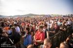 Fotky z festivalu Hrady CZ na Bouzově - fotografie 11