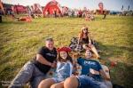 Fotky z festivalu Hrady CZ na Bouzově - fotografie 15